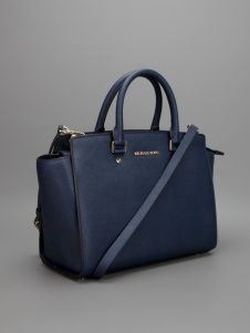 michael-by-michael-kors-navy-selma-tote-product-3-7677027-854167062_large_flex