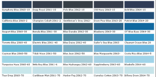 Screen Shot 2013-09-03 at 10.31.16 PM